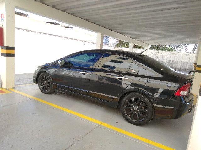 Honda Civic Completo - Foto 6