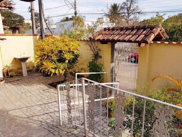 Casa térrea no bairro Bondarovsky em Quatis - RJ - Foto 2