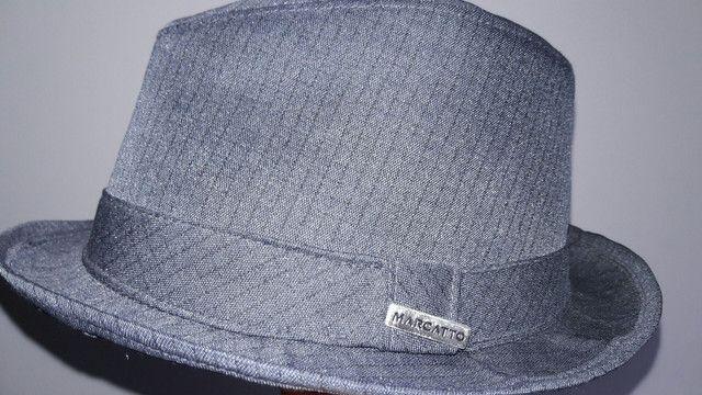 Chapéus lindos e perfeitos para vc arrasar e brilhar sempre - Foto 3