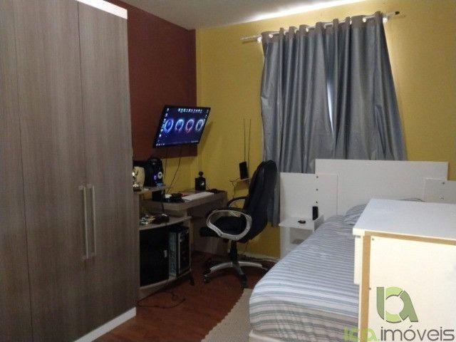 A751 Apartamento 3 Quartos Jardim Atlântico - Foto 4