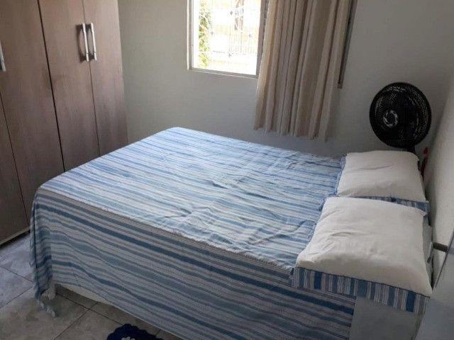 Casa Residencial Três Quartos, Monte Castelo! - Foto 6