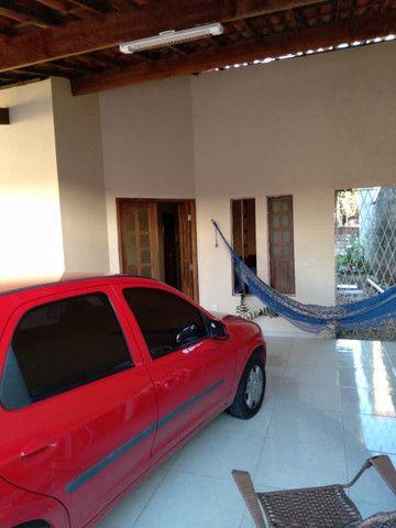 Vendo Casa 02 quartos no Pitimbu - Foto 3