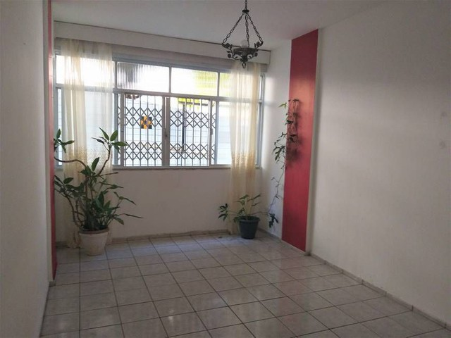 MV - Apartamento na Barra - Foto 2