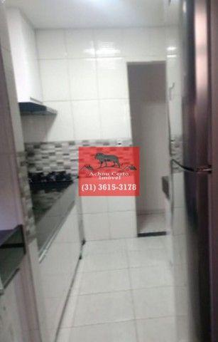 Apartamento com 2 quartos em 75m2 à venda no bairro Santa Amélia em BH - Foto 10
