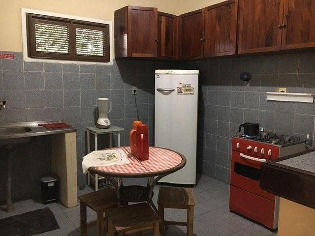 Casa à venda, 260 m² por R$ 650.000,00 - Lagoa - Paracuru/CE - Foto 6