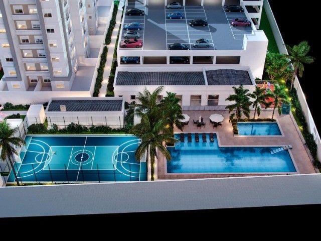 Apartamento em Intermares - Foto 8