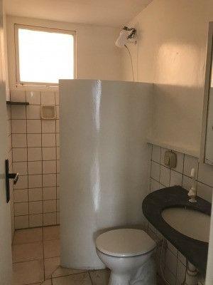 Apartamento Rua Professora Geni Leite Bairro Cidade Nova- Imobiliária Metrópole - Foto 11