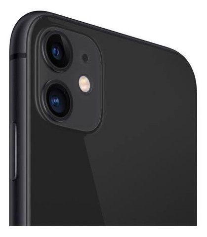 iPhone 11 128 gb Lacrado