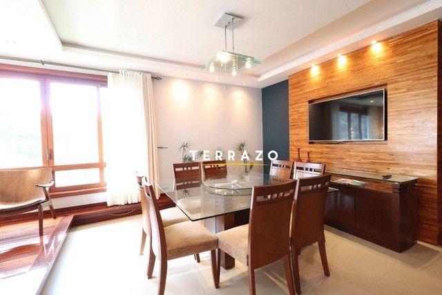 Casa à venda, 739 m² por R$ 4.800.000,00 - Quebra Frascos - Teresópolis/RJ - Foto 13