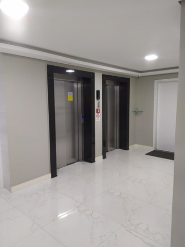 Apartamento Residencial Tomazina - 2 quartos. - Foto 5