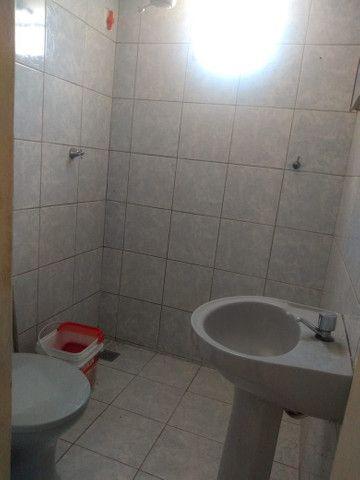 Apartamento no Valentina  - Foto 7
