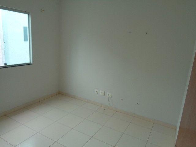 Apartamento com 2 quartos, 60 m², aluguel por R$ 900/mês - Foto 6