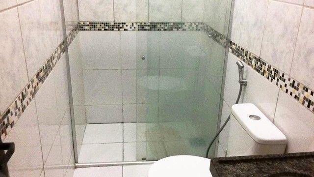 Casa à venda, 89 m² por R$ 290.000,00 - Jardim das Oliveiras - Fortaleza/CE - Foto 20
