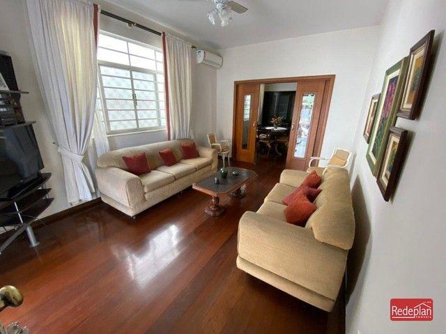 Casa à venda com 3 dormitórios em Centro, Barra mansa cod:17235 - Foto 7