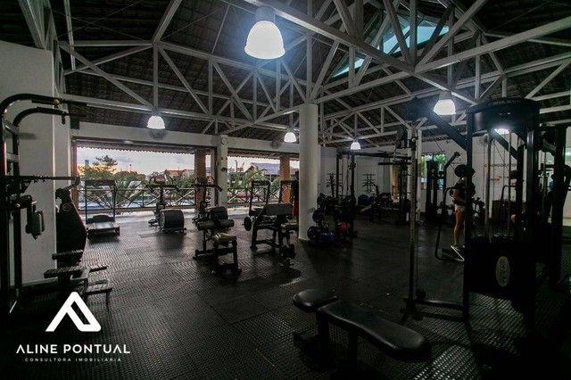 Casa com 4 dormitórios à venda, 357 m² por R$ 1.800.000,00 - Altiplano - João Pessoa/PB - Foto 19
