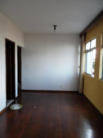 Apartamento à venda com 3 dormitórios em Novo eldorado, Contagem cod:ESS228 - Foto 4