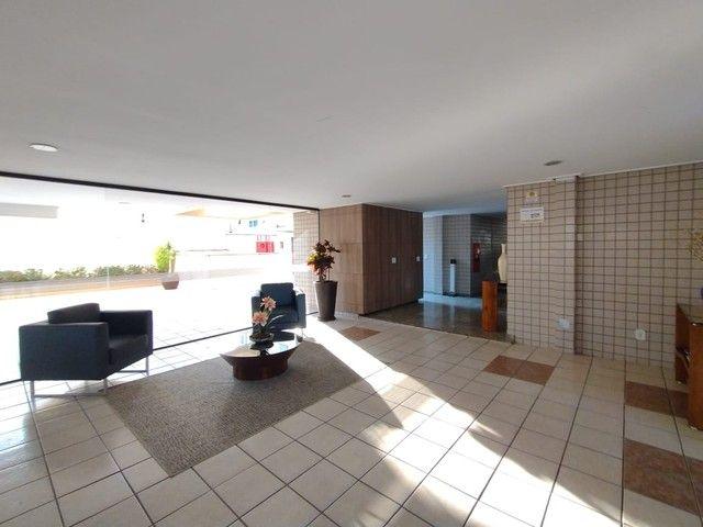 RM Imóveis vende excelente apartamento no coração do Padre Eustáquio! - Foto 3