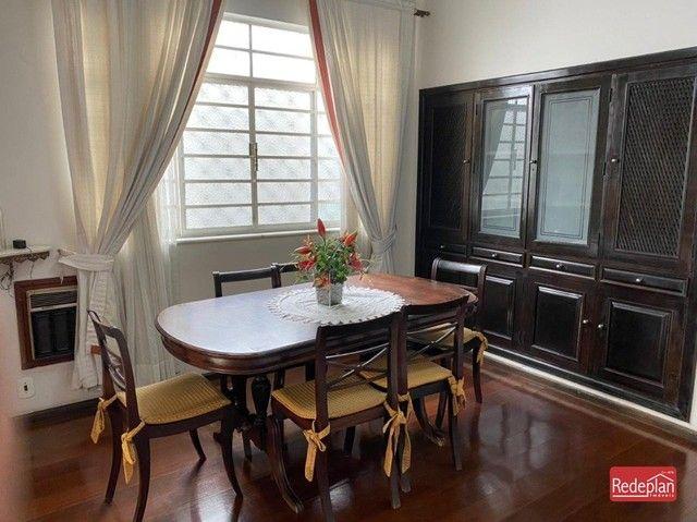 Casa à venda com 3 dormitórios em Centro, Barra mansa cod:17235 - Foto 10
