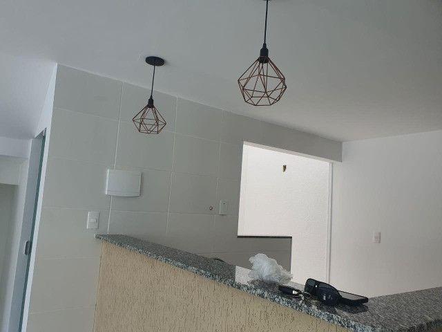 Casa Mangaratiba - Foto 7