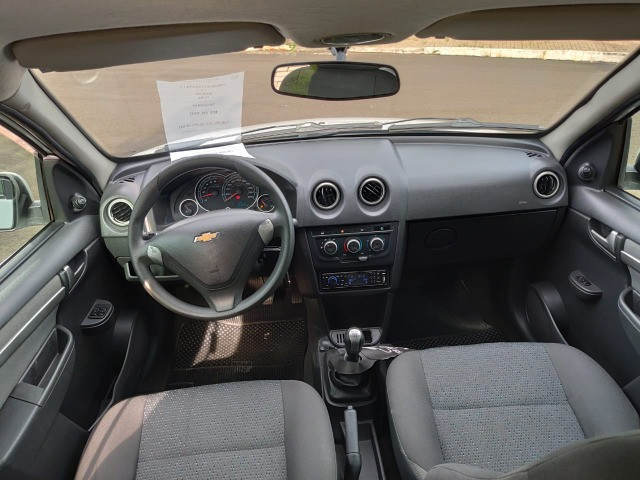 Chevrolet/Celta LT 1.0 - Foto 7