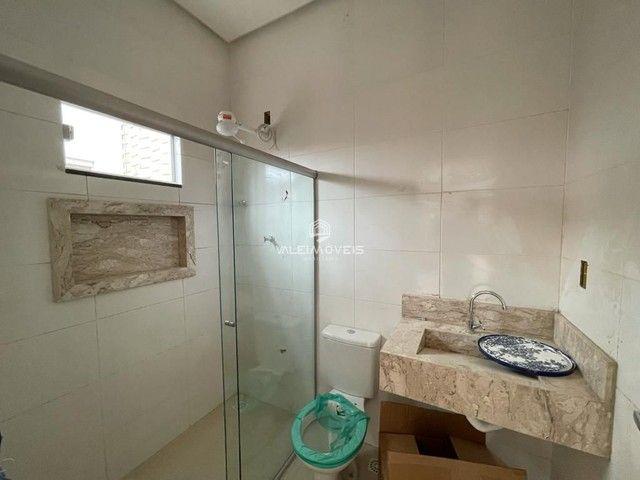 Casa em Juazeiro (V253) - Foto 9