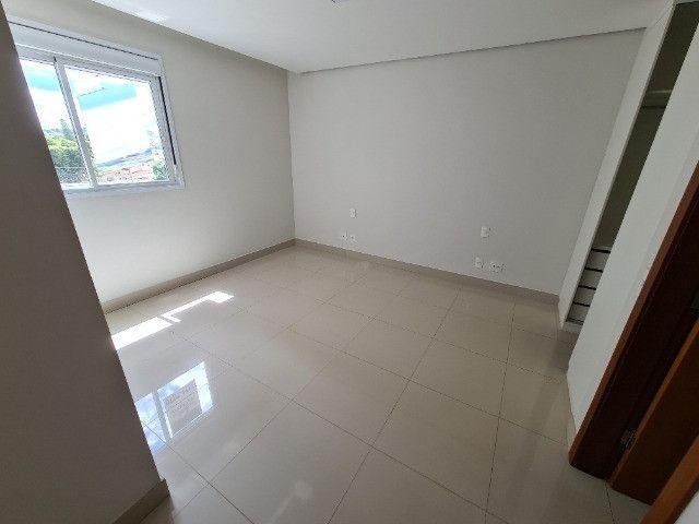 Alugue apartamento 03 quartos - Ed. Contemporâneo - Foto 15