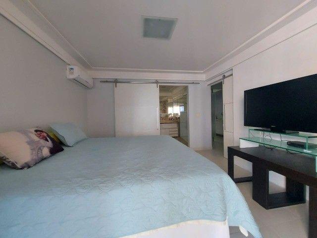 Apartamento Alto Padrão no Altiplano Cabo Branco!! - Foto 14