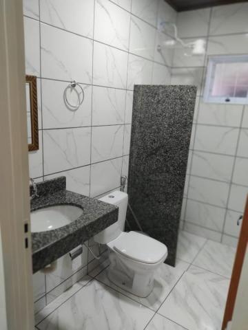 Suíte para Temporada em Aquidauana, Piraputanga, 1 suíte, 1 banheiro - Foto 11
