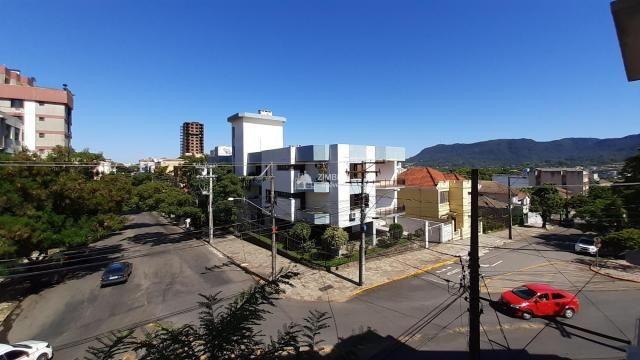 Apartamento 03 dormitórios para venda em Santa Maria Próximo ao Colégio Manoel Ribas - Foto 3