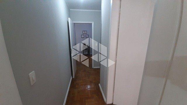 Apartamento à venda com 2 dormitórios em São sebastião, Porto alegre cod:9934112 - Foto 3