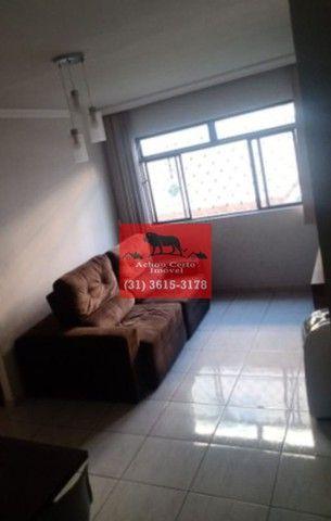 Apartamento com 2 quartos em 75m2 à venda no bairro Santa Amélia em BH - Foto 13