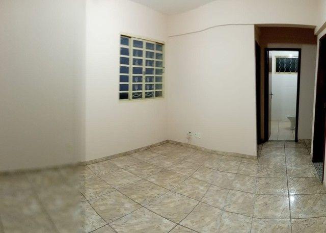 Apartamento para alugar com 3 dormitórios em Maria helena, Belo horizonte cod:368 - Foto 12