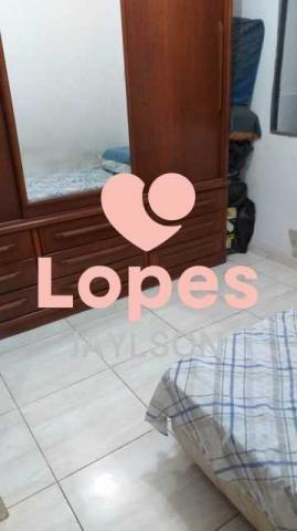 Casa à venda com 3 dormitórios em Cascadura, Rio de janeiro cod:499905 - Foto 8