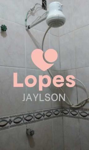 Casa à venda com 3 dormitórios em Cascadura, Rio de janeiro cod:499905 - Foto 16