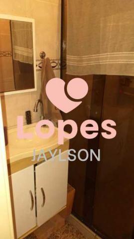 Casa à venda com 3 dormitórios em Cascadura, Rio de janeiro cod:499905 - Foto 12