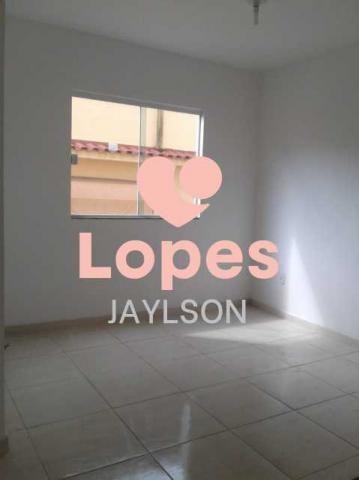 Casa de vila à venda com 2 dormitórios em Olaria, Rio de janeiro cod:469048 - Foto 20