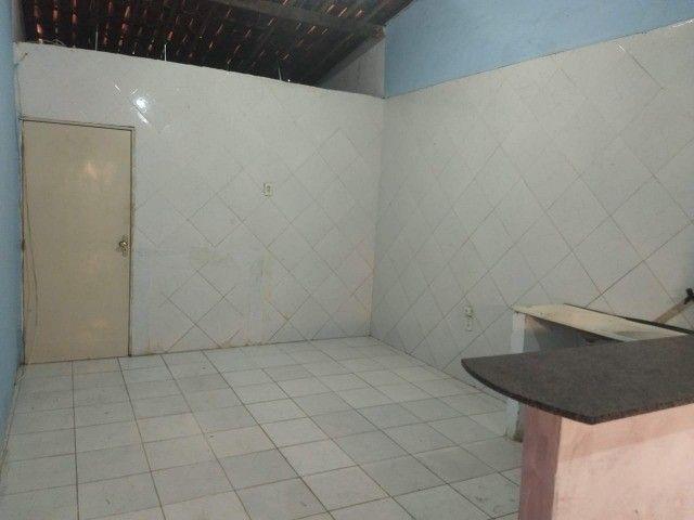Casa a venda no Carlito Pamplona - Foto 3