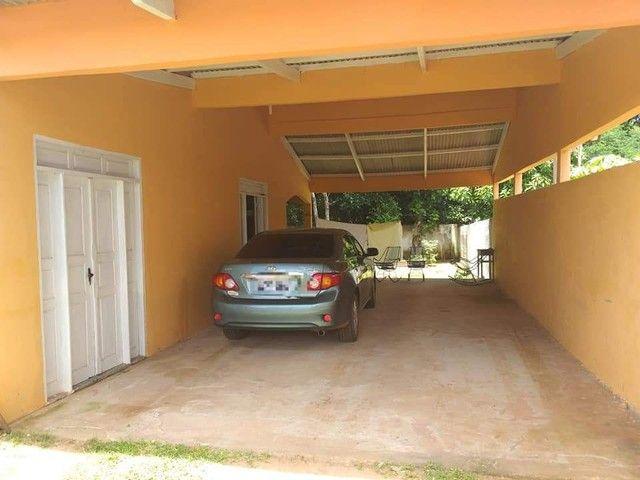 Casa senador Guiomard  - Foto 2