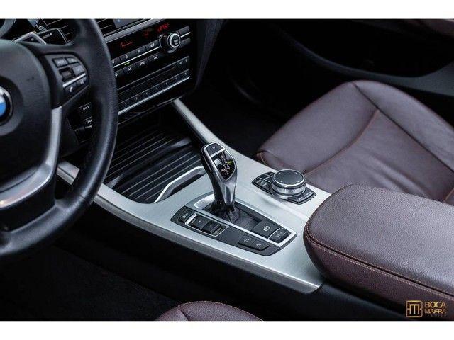 BMW X4 xDrive 28i 2.0 - Foto 7