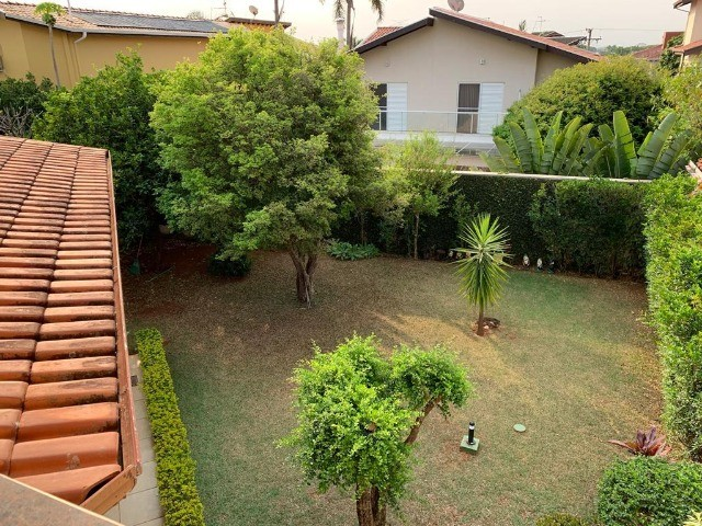 Casa a venda em Campinas, Condomínio fechado, 3 dormitórios, sendo 1 suíte master - Foto 3