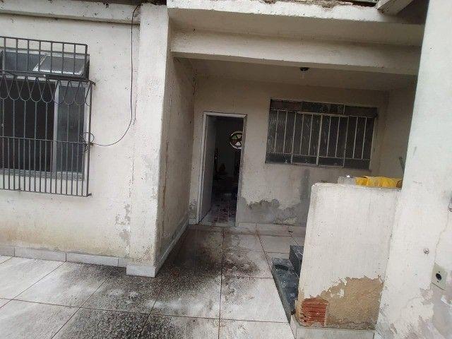 VR 248 - Casa no Conforto - Foto 10