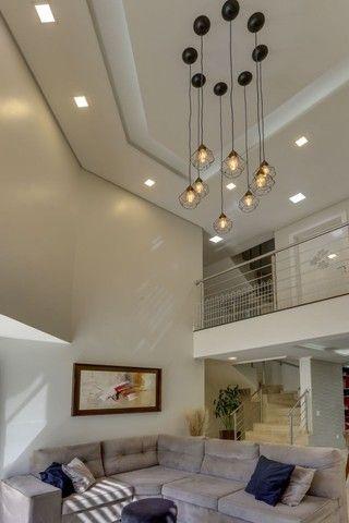 Casa à venda com 5 dormitórios em Pinheirinho, Curitiba cod:11840.2348 - Foto 5