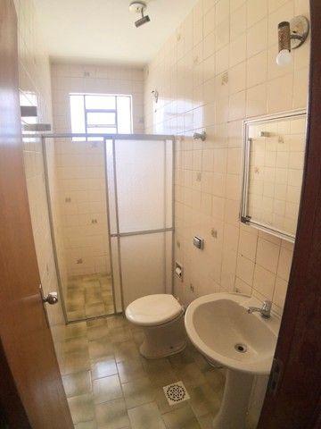 Apartamento no bairro São Luiz  - Foto 15