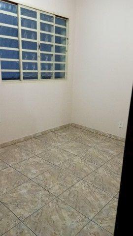 Apartamento para alugar com 3 dormitórios em Maria helena, Belo horizonte cod:368 - Foto 10