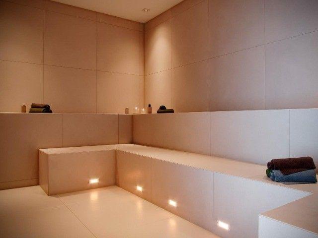 Apartamento em Intermares - Foto 7