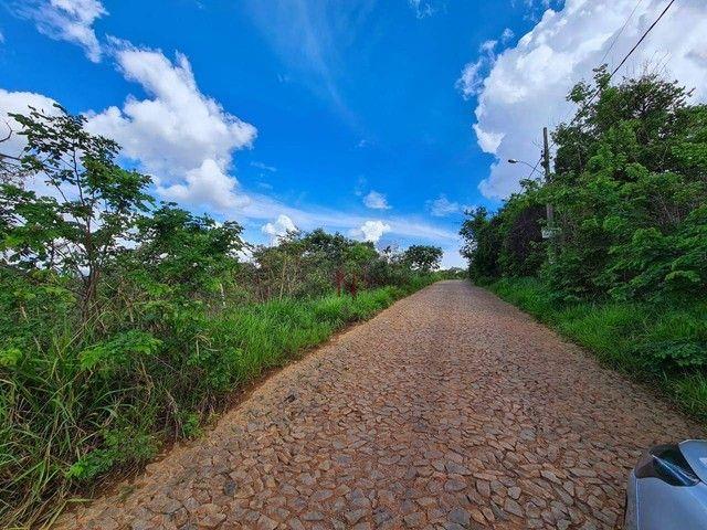 Terreno à venda, 360 m² por R$ 40.000 - Jardim de Alah - Mateus Leme/Minas Gerais   NOTTUS - Foto 5
