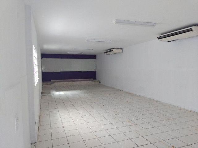 Vendo/alugo casa próx shopping boa vista - Foto 5