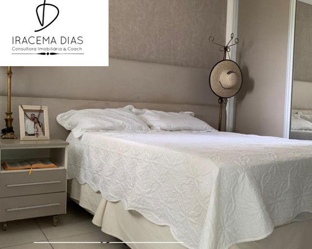 Apartamento 3 quartos impecável na Mangabeiras  - Foto 4