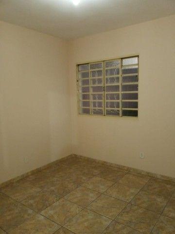 Apartamento para alugar com 3 dormitórios em Maria helena, Belo horizonte cod:368 - Foto 7