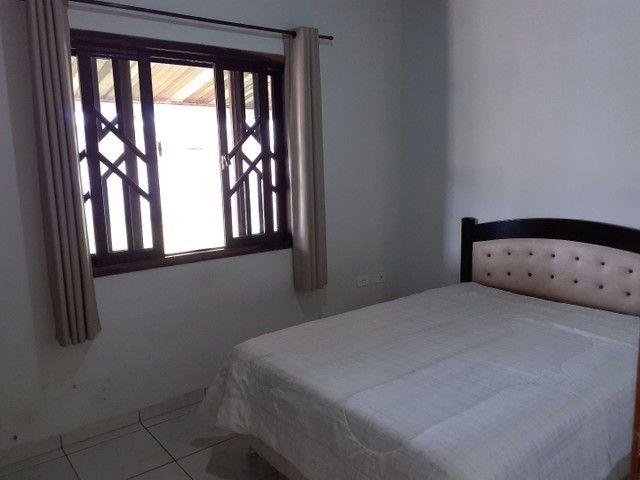 Casa 2 quartos em Paranaguá  - Foto 7